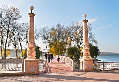 Остров Любви - место для фотосессии в Тернополе - портфолио 5