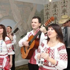 Роман Борисенко - музыканты, dj в Николаеве - фото 3