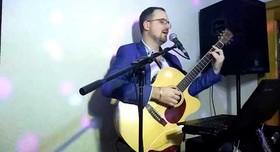 Роман Борисенко - музыканты, dj в Николаеве - фото 1