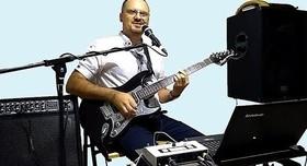 Роман Борисенко - музыканты, dj в Николаеве - фото 2