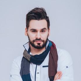 Денис Дытынюк