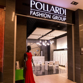 Pollardi Fashion Group
