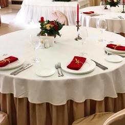 J&M event agency - свадебное агентство в Киеве - фото 3
