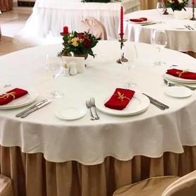 J&M event agency - свадебное агентство в Киеве - портфолио 3