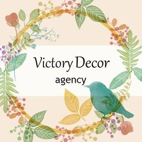 Victorydecor agency
