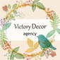 Victorydecor agency