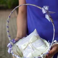 Свадебные аксессуары «Oksana» - фото 1