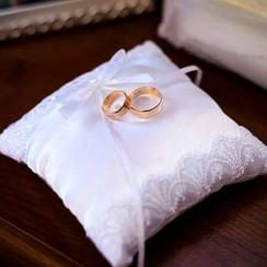Свадебные аксессуары «Oksana» - свадебные аксессуары в Одессе - фото 3