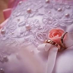 Свадебные аксессуары «Oksana» - фото 2