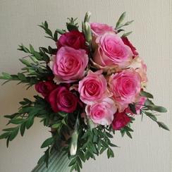 Центр флористики VISTA - декоратор, флорист в Днепре - фото 2