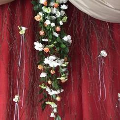 Центр флористики VISTA - декоратор, флорист в Днепре - фото 3