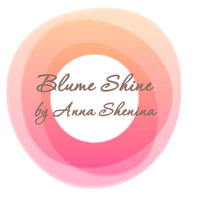 Blume Shine