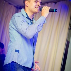 Антон Лазаренко - музыканты, dj в Херсоне - фото 4