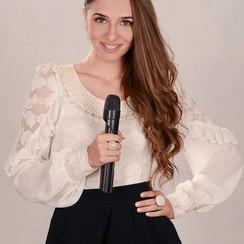 Кристина  Жемчужная  - фото 3