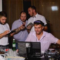 Progressive People - музыканты, dj в Одессе - фото 3