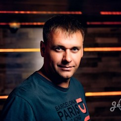Progressive People - музыканты, dj в Одессе - фото 1