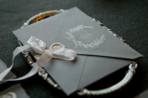 Wedding Vika & Antony - фото №1