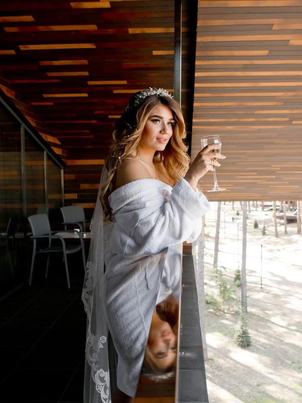 Wedding Vika & Antony - фото №4