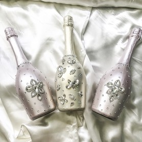 MIRAcle Things - свадебные аксессуары в Черновцах - портфолио 4