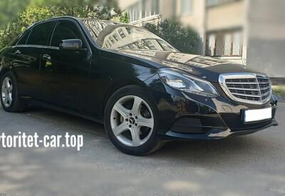 Авто на свадьбу Аренда авто прокат лимузина VIP авто Avtoritet Car - фото 2