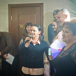 Olga Sushko - фото 4