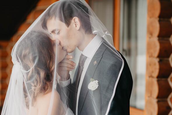 Свадьба Юра и Маша 17.08  - фото №15