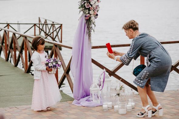 Свадьба Юра и Маша 17.08  - фото №35