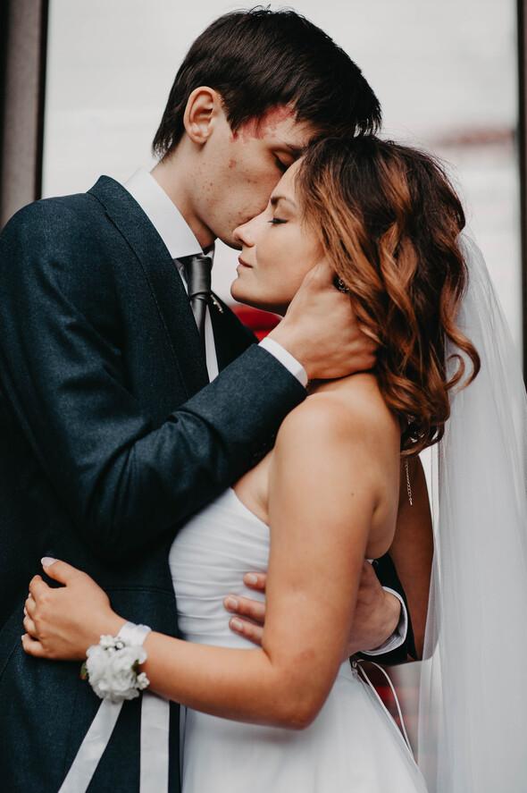 Свадьба Юра и Маша 17.08  - фото №26