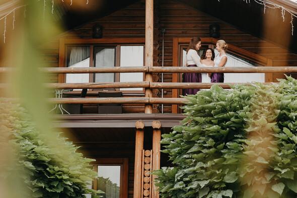 Свадьба Юра и Маша 17.08  - фото №7