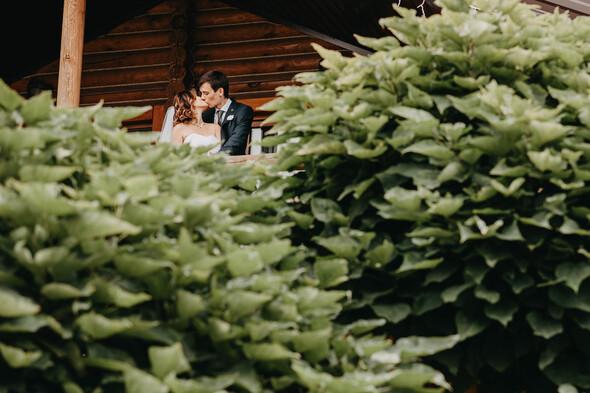 Свадьба Юра и Маша 17.08  - фото №17