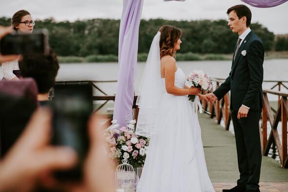 Свадьба Юра и Маша 17.08  - фото №47