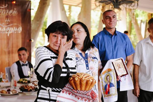 10.08  Сергей и Лера - фото №55