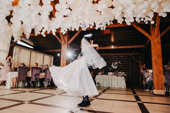 Свадьба Юра и Маша 17.08  - фото №62