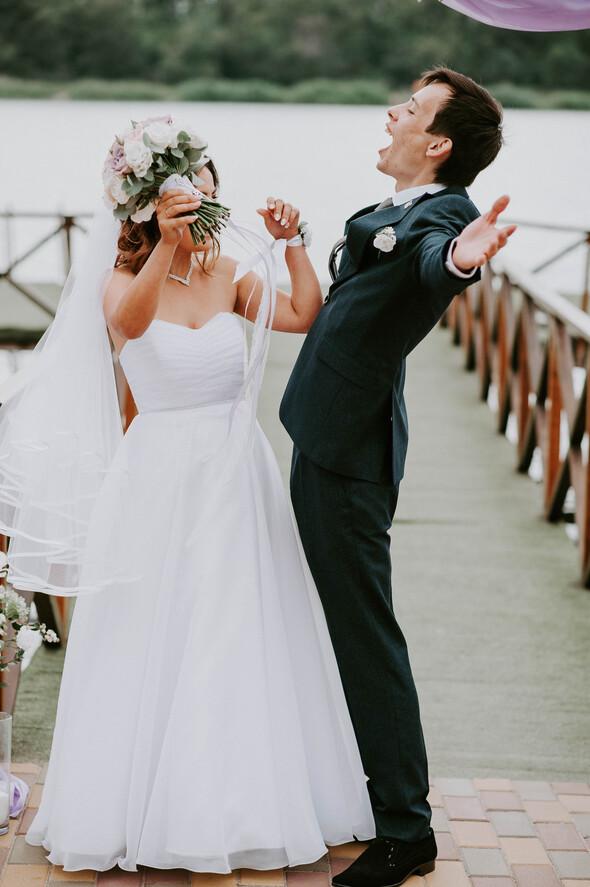 Свадьба Юра и Маша 17.08  - фото №57