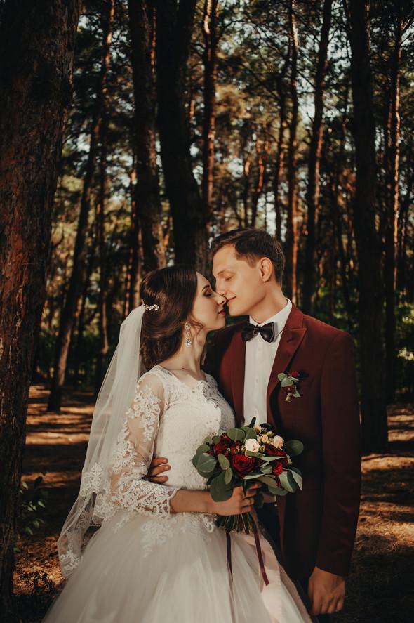 Илья и Катя - фото №30