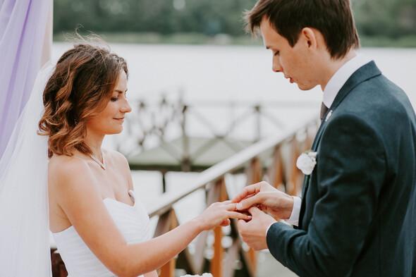Свадьба Юра и Маша 17.08  - фото №55