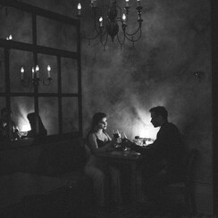 Ксения Куривчак - фотограф в Днепре - фото 2