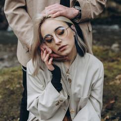 Ксения Куривчак - фотограф в Днепре - фото 3
