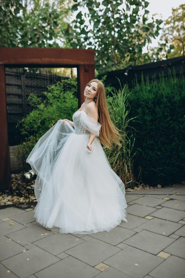 Свадебная церемония - фото №23