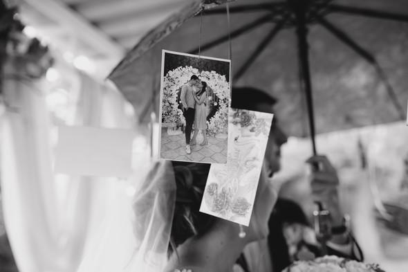 Искреняя история любви  - фото №46