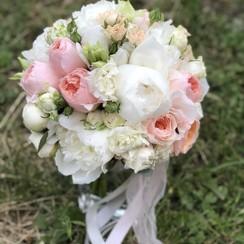 Ok flowers - декоратор, флорист в Полтаве - фото 3
