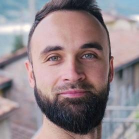 Олег Хэдфорэст