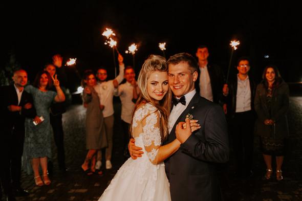 Влад и Юлия - фото №75