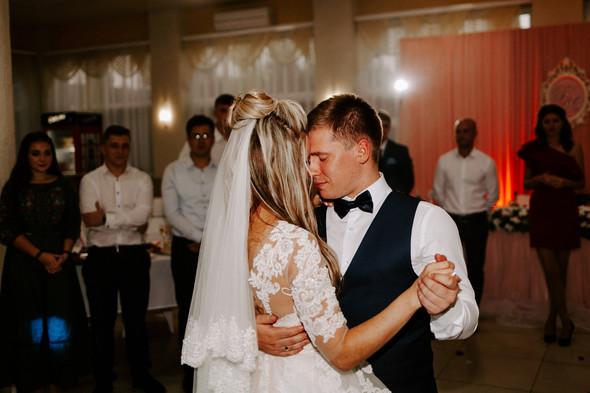 Влад и Юлия - фото №72