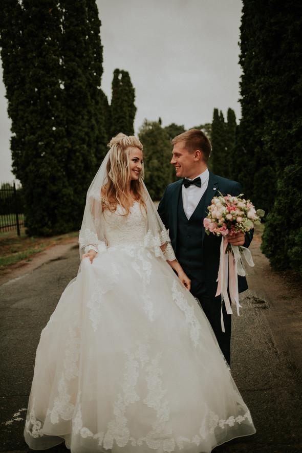 Влад и Юлия - фото №66