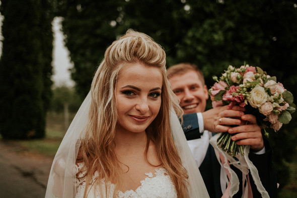 Влад и Юлия - фото №67