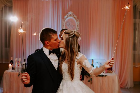 Влад и Юлия - фото №73