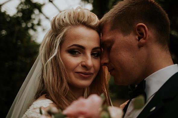 Влад и Юлия - фото №38