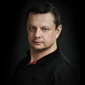 Kompaniyets Aleksandr