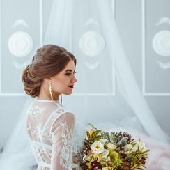 Мария Андреева - фото 4